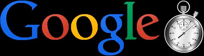 Προώθηση ιστοσελίδας στην 1η σελίδα της Google