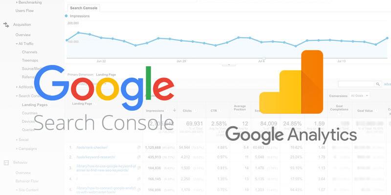 seo προώθηση ιστοσελίδων, βελτιστοποίηση ιστοσελίδων